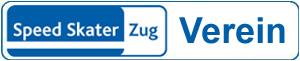 Kursportal des Vereins Speed Skater Zug