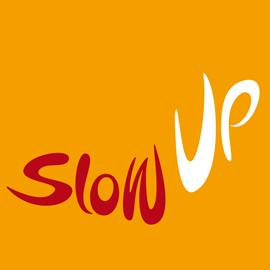 Slowup