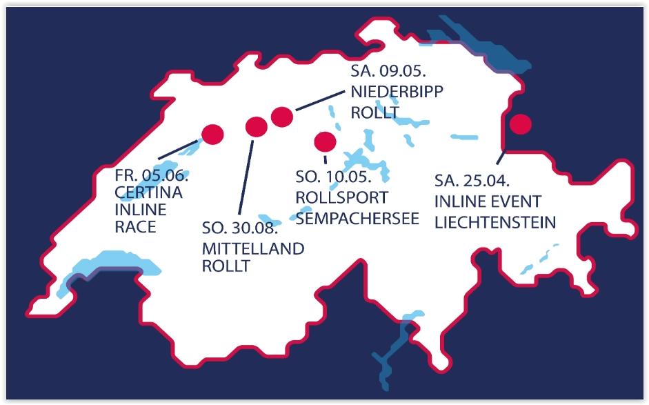 SST Lichtenstein